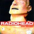 歌手头像-Radiohead