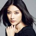 歌手头像-陳慧琳