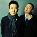 歌手头像-筷子兄弟