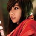歌手头像-黃麗玲 / A-Lin