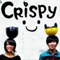 歌手头像-Crispy脆樂團