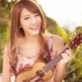 歌手头像-四葉草 / Joyce Chu