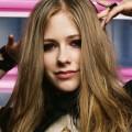 歌手头像-Avril Lavigne / 艾薇兒
