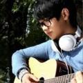 歌手头像-汪蘇瀧