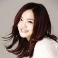 歌手头像-徐佳瑩